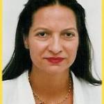 Avelina Montenegro