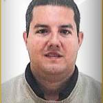 Jorge Yagüe Andrés