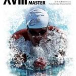 XVIII Campeonato de España - Castellón 2012