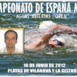 III Open Aguas Abiertas