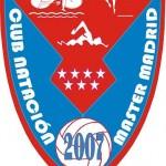 Logo CNMM