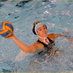 Waterpolo Brains Master Madrid