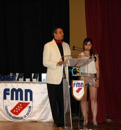 Fernando Montero