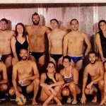 waterpolo-master-madrid
