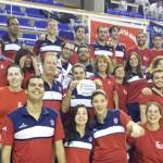 campeonatos-españa-natacion-2015