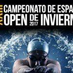 Campeonato-Master-Natacion-Mallorca