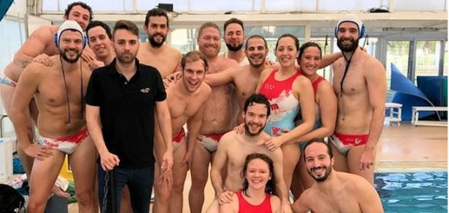waterpolo-master-madrid1