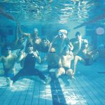 natacion-master