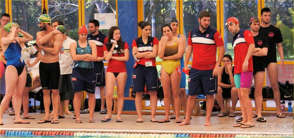 trofeo-primavera-natacion-master