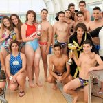 1er Trofeo Amateur Waterpolo